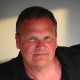 Christopher Briggs