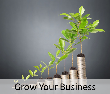 grow your care home business