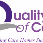 Welcome to Quality of Care