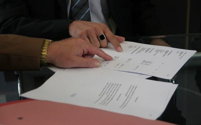 New Contracts Are Coming – You Need to Read This